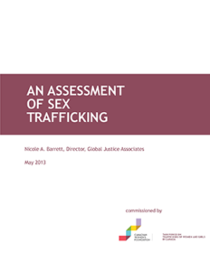 assessment-of-sex-trafficking-in-canada-1-cover-image