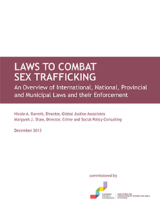 laws-to-combat-sex-trafficking-1-cover-image