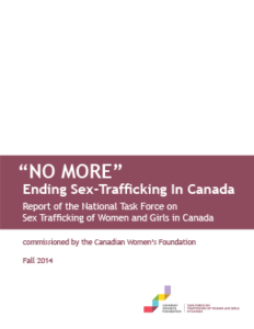 no-more-ending-sex-trafficking-in-canada-1-cover-image
