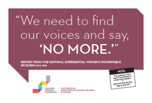 we-need-to-find-our-voices-and-say-no-more-1-cover-image