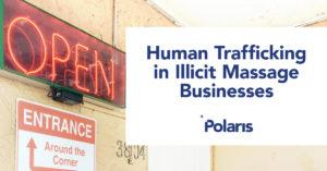 Polaris' report on Massage Parlours